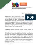 james schulz.pdf