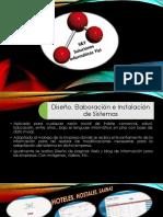 OFERTA DE SERVICIO SISTEMA.pptx