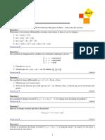 fic00158.pdf