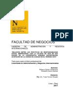 T055_46472933_T.pdf