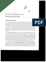 Aula 2.3. Funções Da Moeda e Do Sistema Financeiro - Hillbrecht - 15-17
