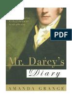 EL DIARIO DE MR. DARCY - B&M.pdf