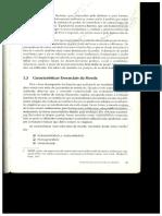 Aula 3.1. Cacacterísticas Essenciais Da Moeda - Lopes e Rosseti -25-28