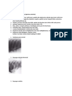 Radiologi_Respi[1].doc