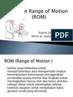 32532_Latihan Range of Motion (ROM)