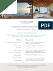 Faarufushi Ad3 (1)