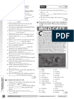 Progress_Test_05.pdf
