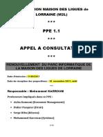 m2l-ppe 1-1cahier des charges 11 09 2017
