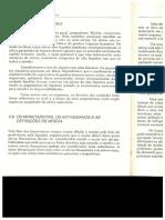 Aula 2.6. Os monetaristas, os keynesianos e as definições de moeda - Howells e Bain - 136-155.pdf