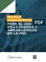 manual-amigable.pdf