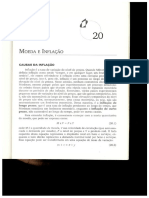 Aula 2.6. Os Monetaristas, Os Keynesianos e as Definições de Moeda - Howells e Bain - 136-155