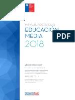 Manual_Educacion_Media (3).pdf