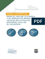 manual-completo.pdf