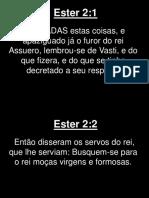 Ester - 002.ppt