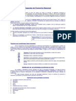 aspectos-de-economia-nacional.doc