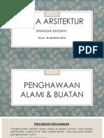 Fisika arsitektur.pptx