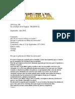 209 Ezine 209.pdf