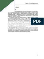 13Cap12-EstabilidadDeTaludes.doc