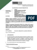 Resolucion 002-2017.pdf