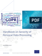 WP2017 O-2-2-5 GDPR Measures Handbook.pdf