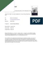 kim2018.pdf