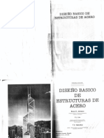 220828830 Galambos Johnston Lin Diseno Basico de Estructuras de Acero