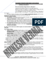 52002099-CONTRACT-OF-AGENCY.doc