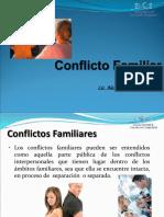 MODULO-2-Conflicto-familiar.ppt
