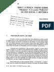 saldanha. jardim e praça. revista.pdf