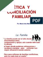 MODULO-8-Etica-y-conciliación-familiar-.-María-Inés-Manco-Ledesma.ppt