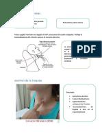 Examen de las venas - final.docx