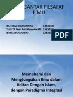 adoc.site_-pengantar-filsafat-ilmu-.doc