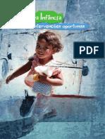 primeira_infancia - livro.pdf