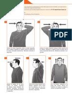 ejercicios artrosis completo