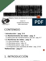 DOC-20180915-WA0000.pdf