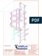 CAMARA TIPO 1 ISOMETRICA PLATAFORMA 2   R3.pdf