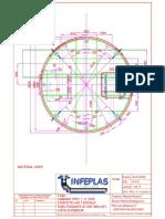 CAMARA TIPO 1 VISTA SUPERIOR R3.pdf