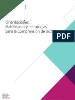 estrategias_pedagogicas_lectura