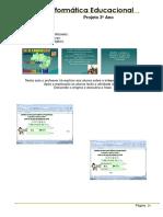 aula_23_independancia_do_brasil.pdf