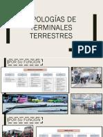 Tipologías de terminales terrestres.pptx