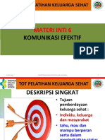 MI.6 - Promkes - Komunikasi Efektif.pptx