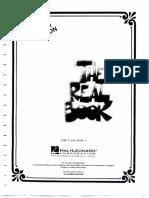 REAL BOOK SEXTA EDICIÓN.pdf