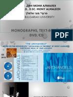Mony Almalech - Books_DVD_CD.pdf
