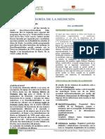 1_Teoria_de_la_medicion_Civil.docx