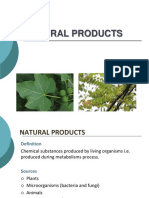 Natural Product-processing.ppt