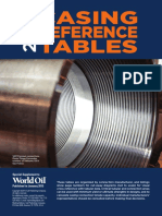 casing-tables.pdf