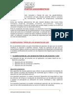 APARATOS GASODOMESTICOS.docx