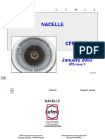 CTC-234_NACELLE.pdf