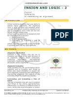 9-Parajumbles-09-Aug-2018_Reference Material I_Comprehension and Logic - 2