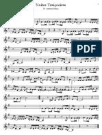 Noites Traiçoeiras 1.pdf